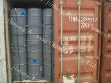Het Carbide van het calcium (5080mm) 295-305L/Kg