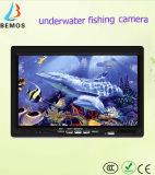 линии камера 30m HD 600TV рыболовства системы видеокамеры подводная для осмотра