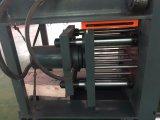 Machine de estampage hydraulique de la presse Ytk32 utilisée pour des véhicules
