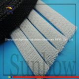 Полиэфир Sunbow расширяемый Braided Sleeving изготовление Китая