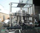 Máquina de enchimento de vidro da pasta de tomate do frasco (NJG-6)