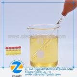 Peptides Hormoon 2mg/Vial Thymosin bèta-4 Tb500 voor de Bouw van de Spier