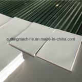 Автоматический автомат для резки бумаги размера A4