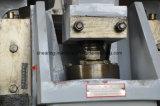 Машина давления пунша Jsd для алюминия