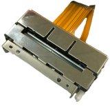 PT54e Mecanismo de impresora térmica con velocidad de impresión de 200 mm / s Compatible con Seiko