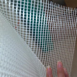 De concrete Doek van de Glasvezel