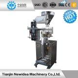 De automatische Verpakkende Machine van het Havermeel van de Rijst van de Baby Graangewassen Gepufte