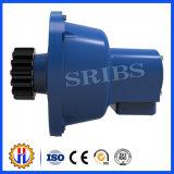 Migliore costruzione di prezzi che solleva il dispositivo di sicurezza dell'elevatore del macchinario Sribs