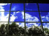 El panel decorativo del sentido de la luz LED de la muestra libre para la iluminación casera