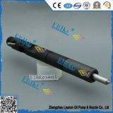 Ejbr0 2401d en Diesel van Ejbr02401d Delphi Injecteur Ejb R02401d