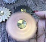 4 ألوان [لوتثس فلوور] معدن تململ غزّال [إدك] يد سريعة [سبين توب] لأنّ حالة توحّد [أدهد] حالة قلق [سترسّ رليف] بؤرة جدي