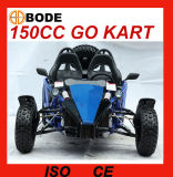 O mini jipe novo do estilo 150cc vai venda por atacado de Kart
