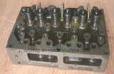 3.152 Zz80082 Cylinder Head 3.152 Engine Head für Perkins Long Block Engine