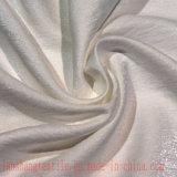 نيلون بناء [رون فبريك] لأنّ ثوب حافة طبقة لباس داخليّ