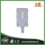 IP67 una garanzia da 2 anni esterna impermeabilizzano tutti in un indicatore luminoso di via solare del LED