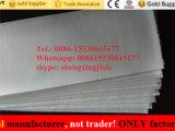 Al pulsar la máquina Samosa Pastelería Los más vendidos Auto Samosa Hojas de la máquina / Samosa Pastelería Maquinaria / primavera rollo de hoja de máquina / máquina Injera / Roller (fabricante)