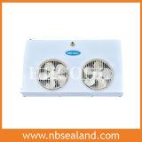 Dispositivo di raffreddamento di aria di congelamento per memoria dell'alimento del Governo