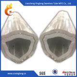 Tubulação de aço estirada a frio S20c 40cr