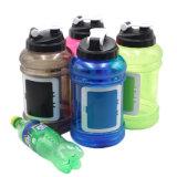 nuevo jarro de agua del diseño 2.5L con la maneta (KL-8019)