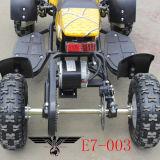 Quadrilátero elétrico ATV de E7-003 36V 500W