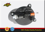 De Diesel Lr001313 van Motoronderdelen Filter van de Brandstof 1770A040 6g9q9155AA 1427928 voor Landrover