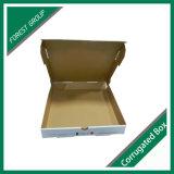 최신 인기 상품에 의하여 주문을 받아서 만들어지는 피자 상자
