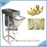 Máquina de moedura do moedor do alho FC-308/gengibre/Shallot/batata/cebola/pimenta
