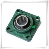 Venta al por mayor oval del soporte del cojinete del borde de la fricción anti de encargo especial del diseño de la calidad superior