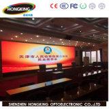 Tabellone completo dell'interno locativo di colore LED di P5 -16scan video