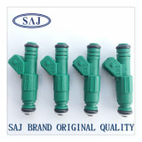 Hot Produits Ventes de Automobile Fuel Injector pour GM Astra / Zafira 2.0 / GM Lechi 1.4 (0280155930)