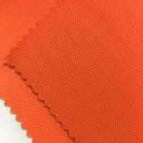 Elektrostatisches scharendes Sofa-Gewebe für Hauptgewebe/Möbel