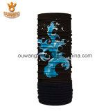 Yiwu 제조자 직접 인기 상품 좋은 품질 극지 양털 스카프