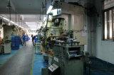Metallaushaumaschine-Teil, das Metalteile stempelt