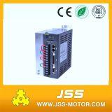 Sistema del motor servo de la CA de la fábrica de China y del sistema del programa piloto del motor servo de la impresora de la alta calidad 3D