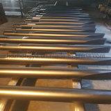 2016 prix hydrauliques de burin de rupteur/ciseau à froid de burin