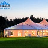 販売のための中国のテントの装飾のイグルーのテントの卸し業者2017のドームのテント
