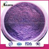 Metallische Auto-Lack-Farben/Pigmente