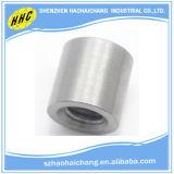 Использовано для болта и гайки стержня точности CNC автомобиля