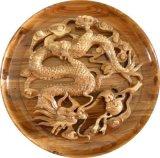 Jinan Three-Process 1325 CNC Wood Routeur Prix Gravure Meuble Cabinet Machine à vendre