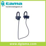 二重耳CSRのための明確なHD声のNeckbandのスポーツのBluetoothのヘッドセット