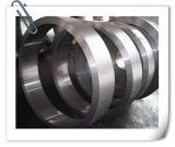 SAE1015熱い鍛造材鋼鉄リング