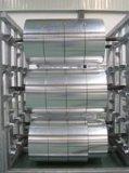 Фольга домочадца алюминиевая для фольги /Aluminum упаковки еды