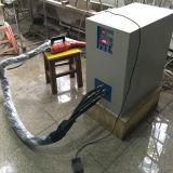 10kw de Solderende Machine van het Lassen van de Inductie van de Buis van het Koper van de condensator (jls-10)