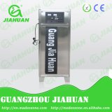 Desinfektion-Maschine des Ozon-5g-300g/H/Ozon-Luft-Reinigungsapparat/industrielles