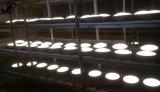 iluminação da parede do diodo emissor de luz 18W para o uso ao ar livre