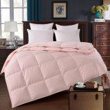 Preiswerter Feder-Tröster des Preis-Qualitäts-Großverkauf-Bett-4-6cm