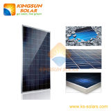 модуль клетки PV высокой эффективности 300W мощный солнечный