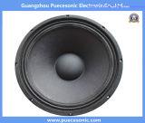 220mm Magneet PRO Audio alt-Falante Profissional 600W RMS Subwoofer