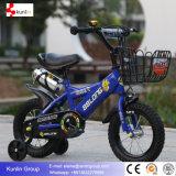 12 '' Kind-Gebirgsfahrrad für Jungen/spezielle Entwurfs-Kind-Fahrrad-Gebirgsfahrrad-Art