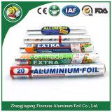 アルミホイル(FA01)の最もよい品質-1